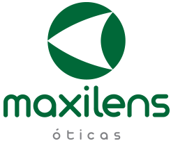 Maxilens