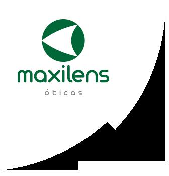 Maxilens óticas