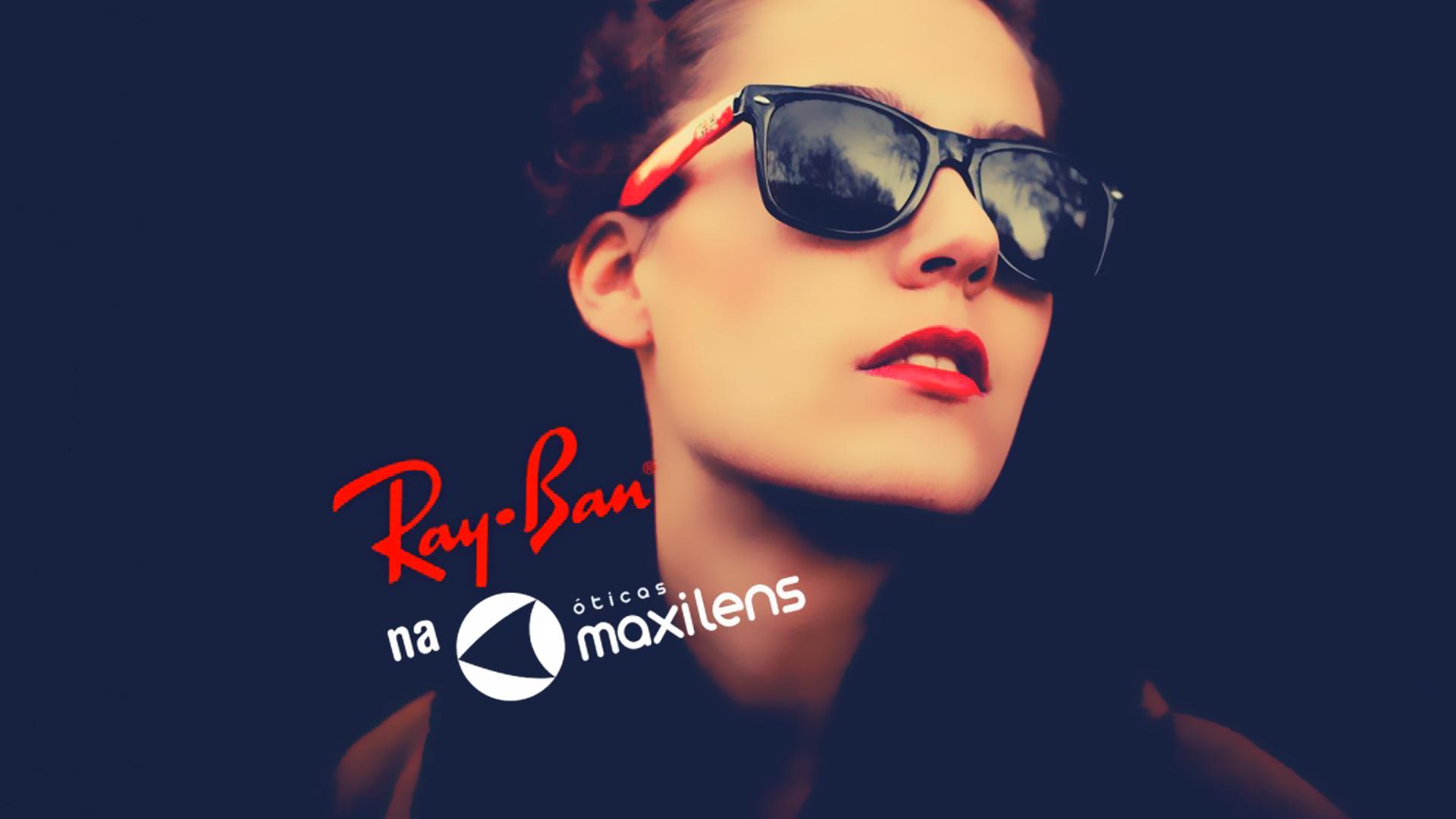 banner-rayban1-1024x5761 - Maxilens Óticas f6dae21acc