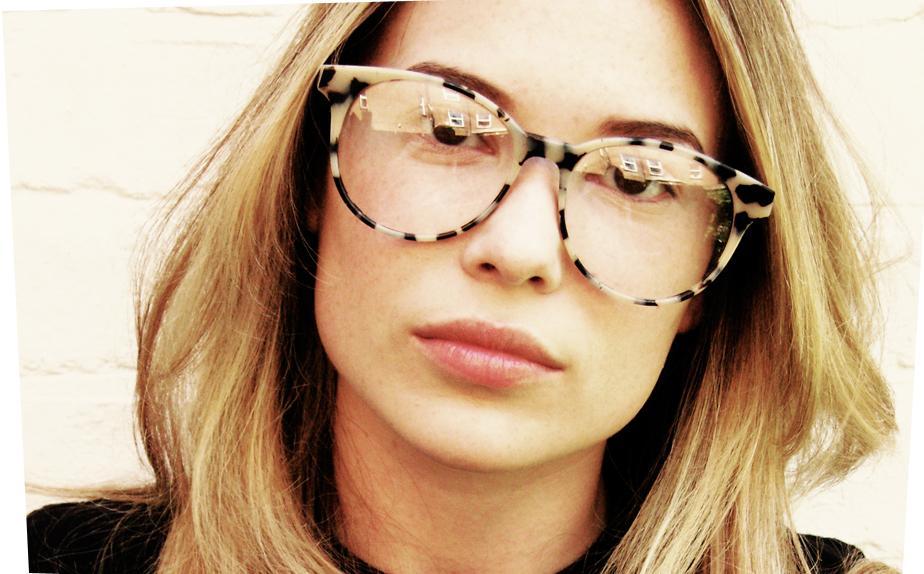 aa34c35f81c5f Um óculos para cada rosto - Maxilens Óticas