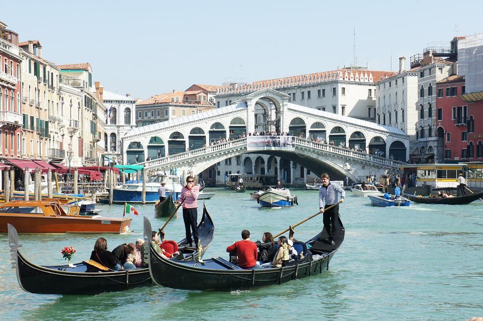 ver-veneza