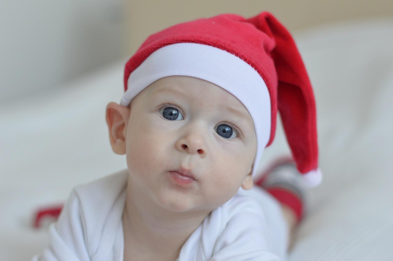 29880dd5401ea Por que nosso olhar muda durante o Natal